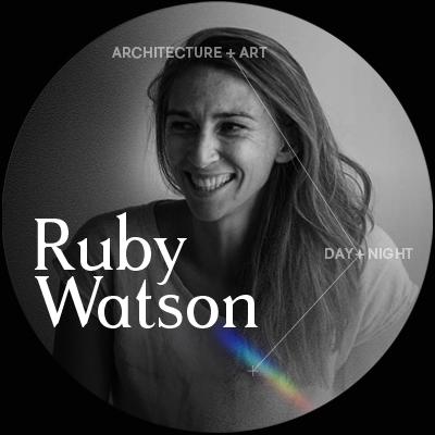 Ruby-Profile-Instagram-400x400px.jpg