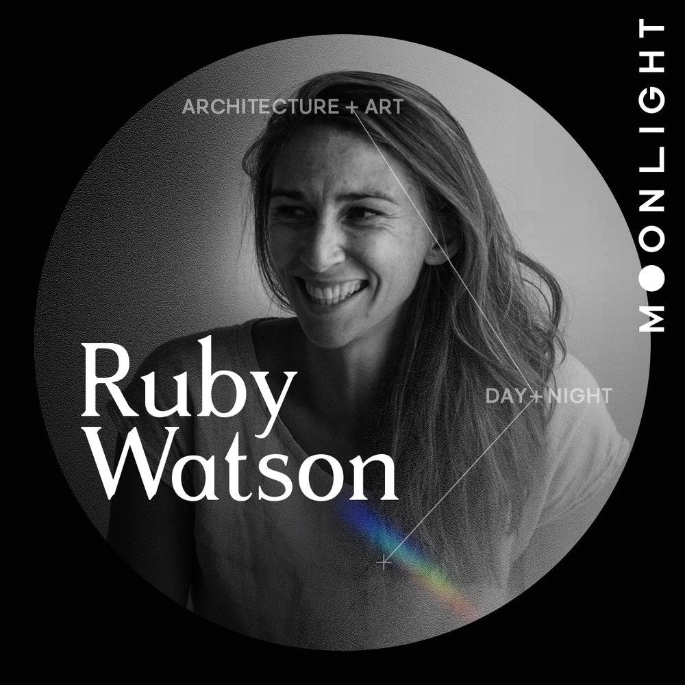 Ruby-Profile-Instagram-1080x1080px-01.jpg