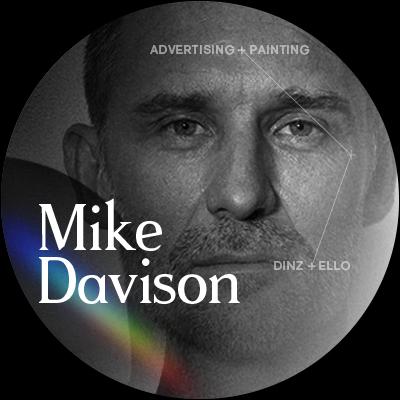 Mike-D-400x400px.jpg