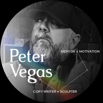 Vegas-Profile-400x400px.jpg