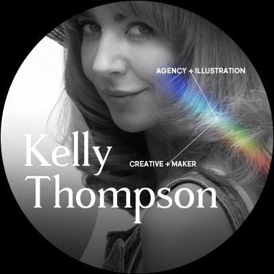 Kelly-Profile-400x400px.jpg