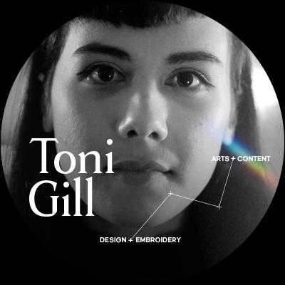 Toni-Profile-400x400px.jpg