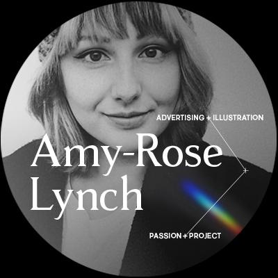Amy-Rose-Profile-400x400px.jpg