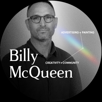 Billy-400x400px.jpg
