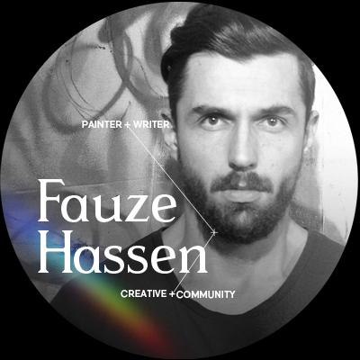 Fauze-Profile-400x400px.jpg