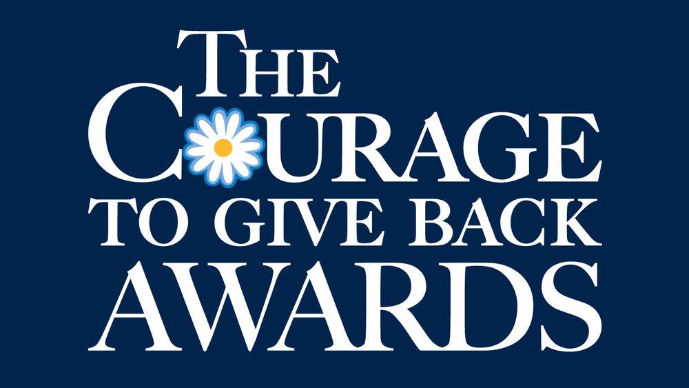 Courage Awards Reverse Logo for FB.jpg