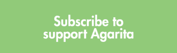 Subscribe Agarita (1).png