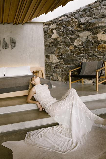 L'eto-Bridal-Gowns-Sydney-Australia.jpg