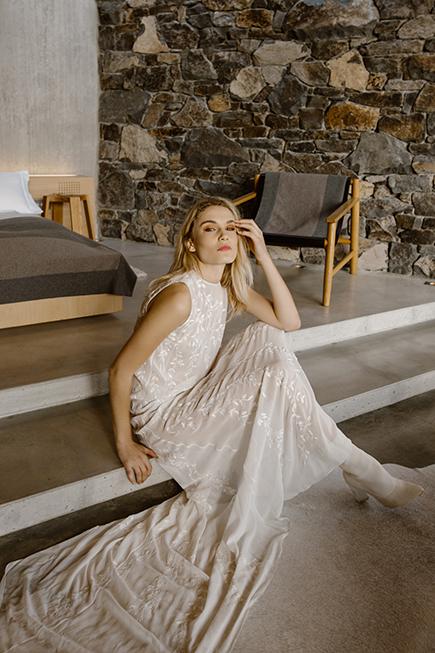 L'eto-Bridal-Gowns-Sydney-Australia-18.jpg