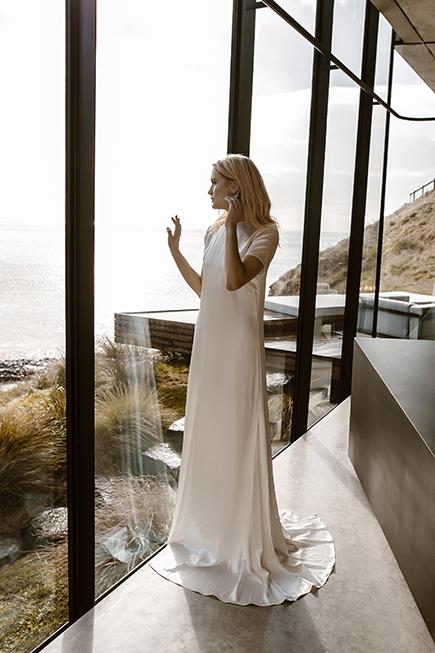 L'eto-Bridal-Gowns-Sydney-Australia-13.jpg