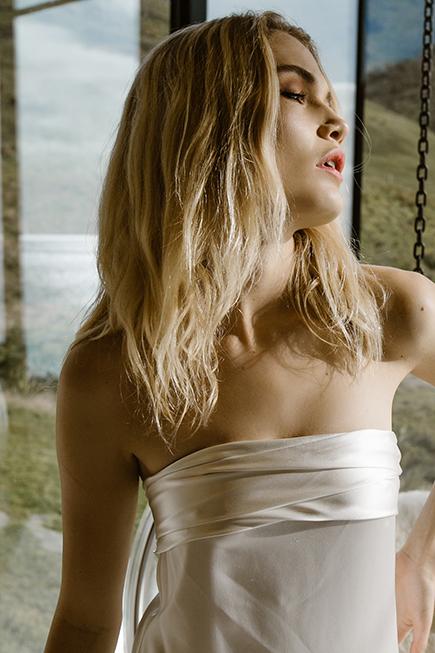 L'eto-Bridal-Gowns-Sydney-Australia-6.jpg