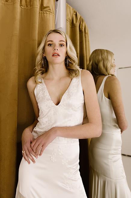 L'eto-Bridal-Store-Sydney-Australia_-1.jpg