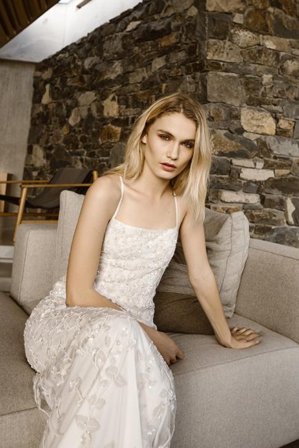 L'eto-Bridal-Gowns-Sydney-Australia-12.jpg