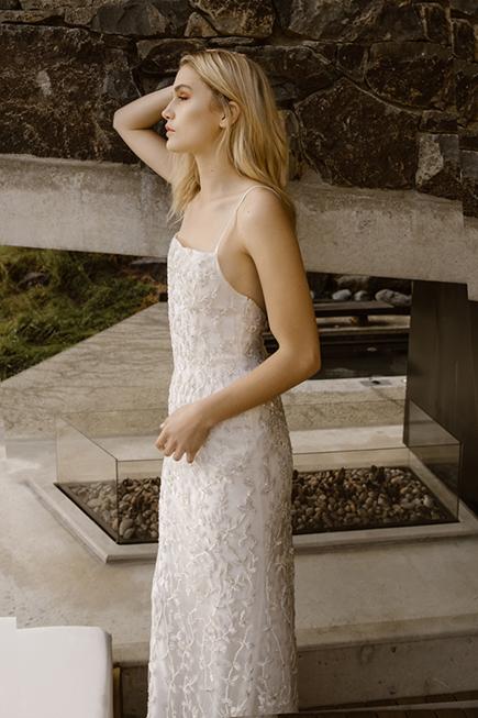 L'eto-Bridal-Gowns-Sydney-Australia-9.jpg