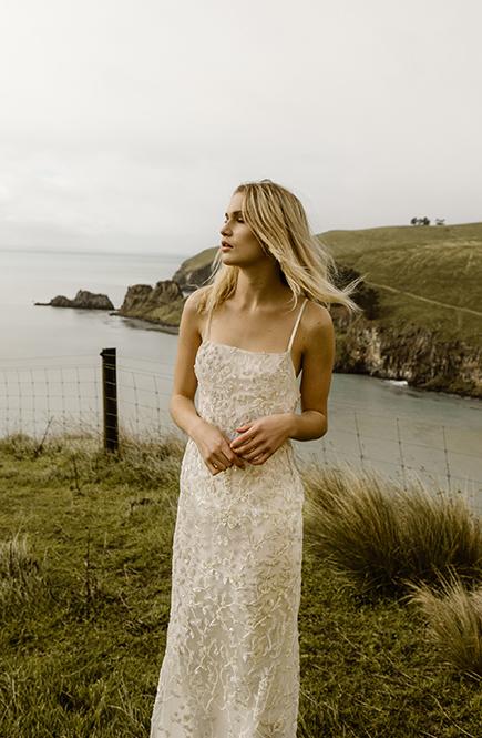 L'eto-Bridal-Gowns-Sydney-Australia-4.jpg