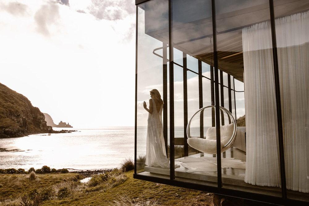 L'eto-Bridal-Gowns-Sydey-Australia-10.jpg