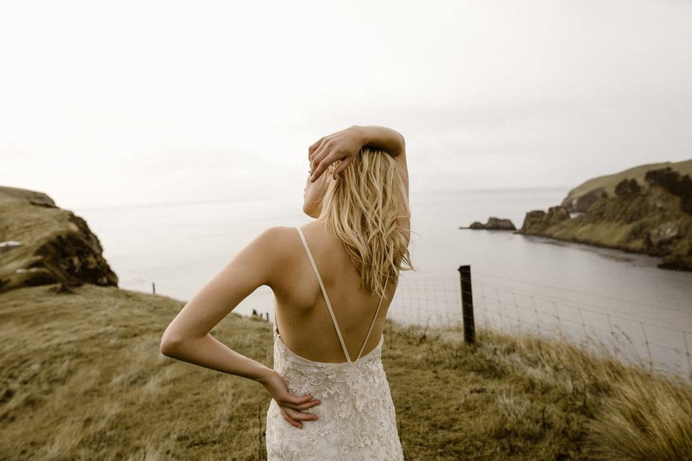 L'eto-Bridal-Gowns-Sydney-Australia-7.jpg