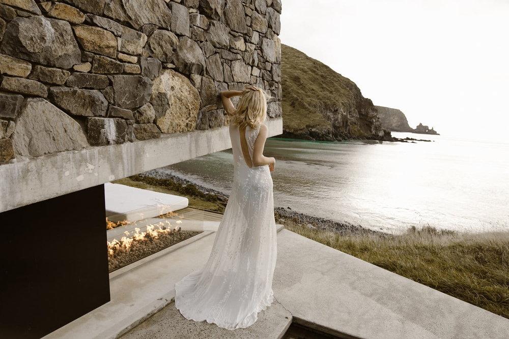 L'eto-Bridal-Gowns-Sydney-Australia-11.jpg