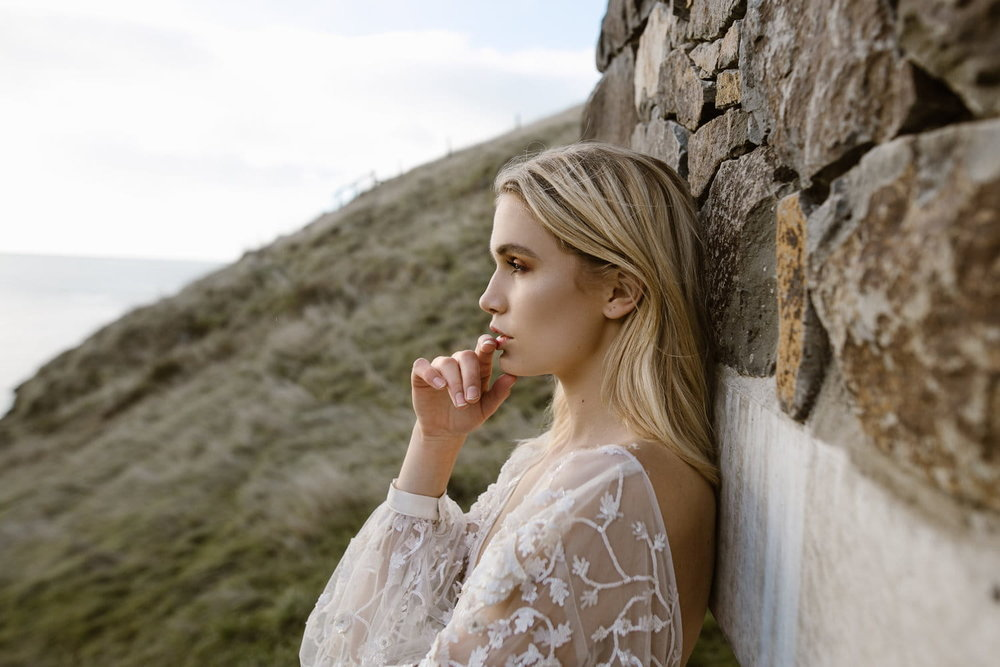 L'eto-Bridal-Gowns-Sydney-Australia-35.jpg