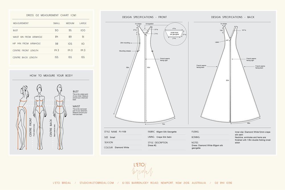 L'ETO Bridal Piece 2.png
