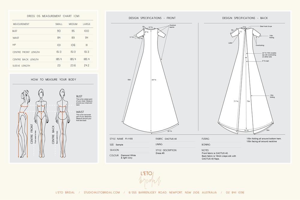 L'ETO Bridal Piece 5.png