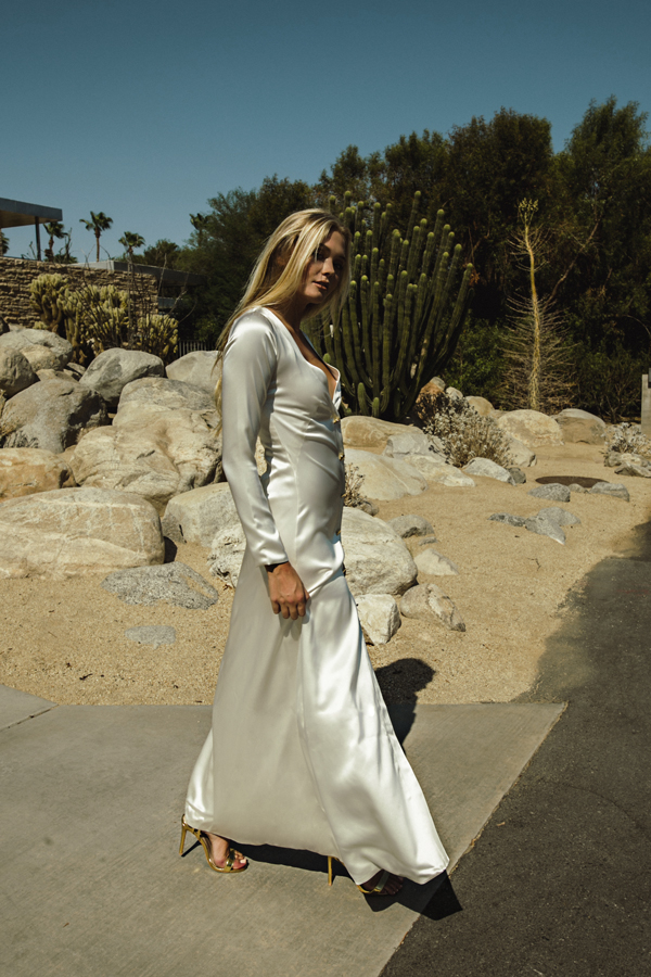 L'eto-Bridal-Wedding-Gowns-Palm-Springs-Collection_-14.jpg