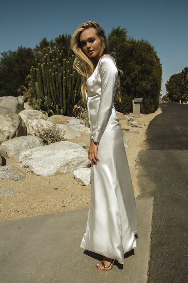 L'eto-Bridal-Wedding-Gowns-Palm-Springs-Collection_-26.jpg
