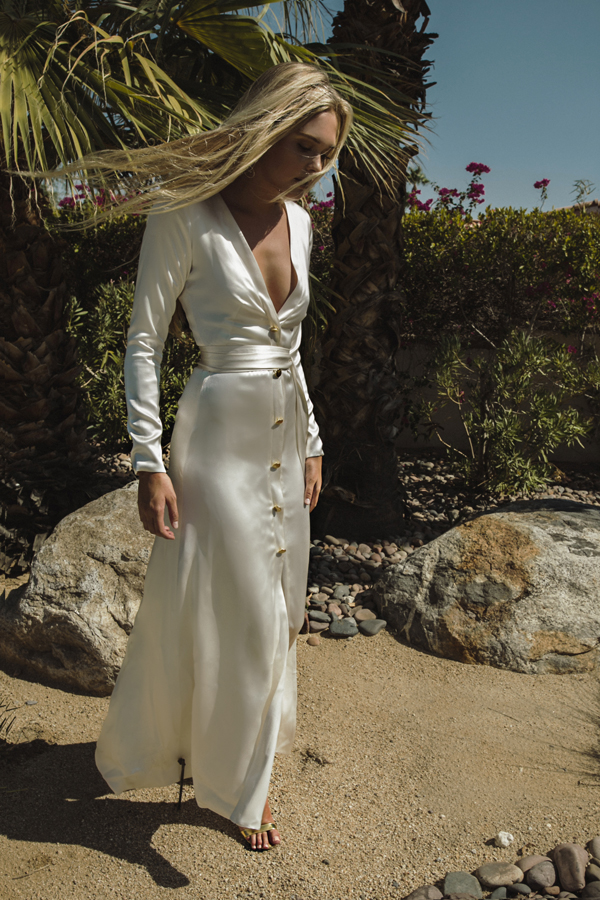 L'eto-Bridal-Wedding-Gowns-Palm-Springs-Collection_-44.jpg