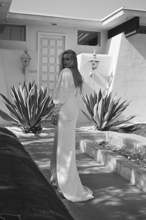 L'eto-Bridal-Wedding-Gowns-Palm-Springs-Collection-Piece-14_-8.jpg