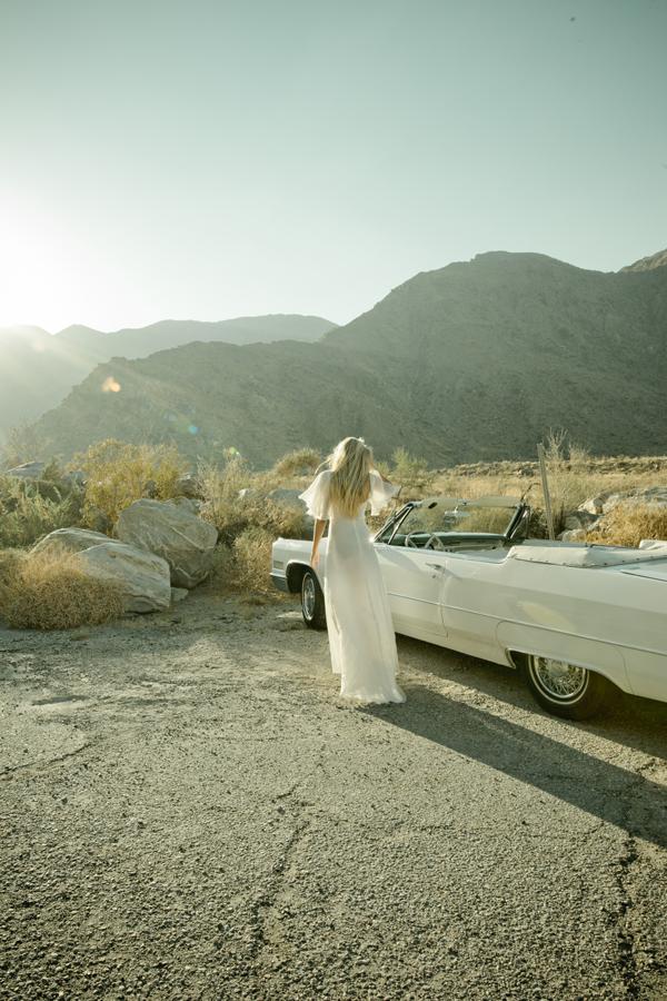 L'eto-Bridal-Australia-Palm-Springs-Collection_-16.jpg