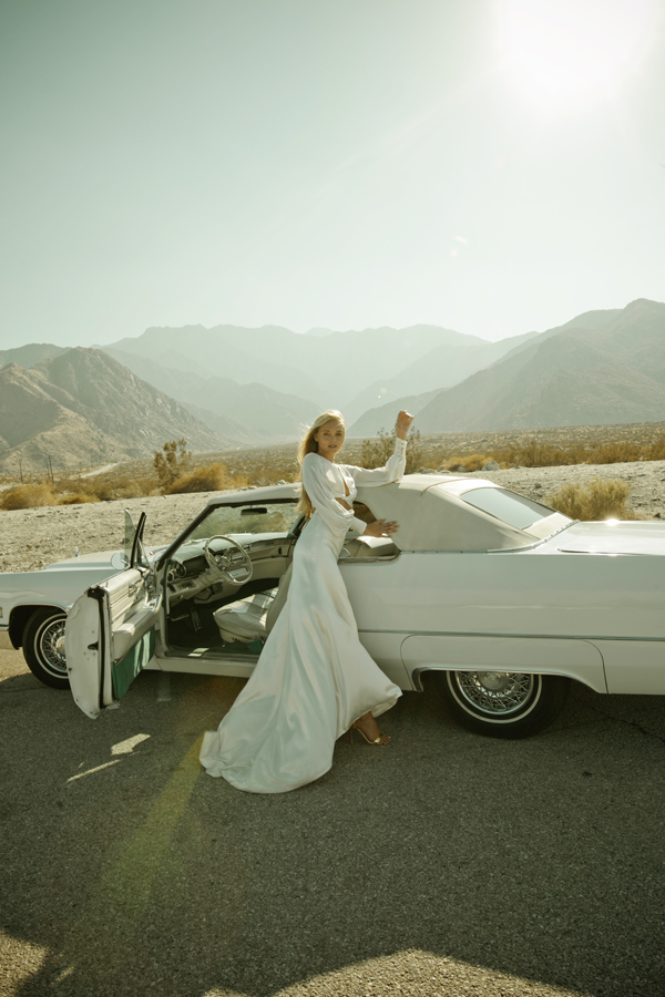 L'eto-Bridal-Australia-Palm-Springs-Collection_-18.jpg