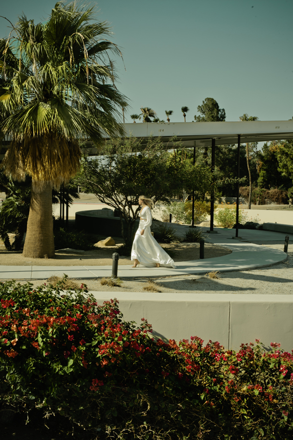 L'eto-Bridal-Australia-Palm-Springs-Collection_-7.jpg