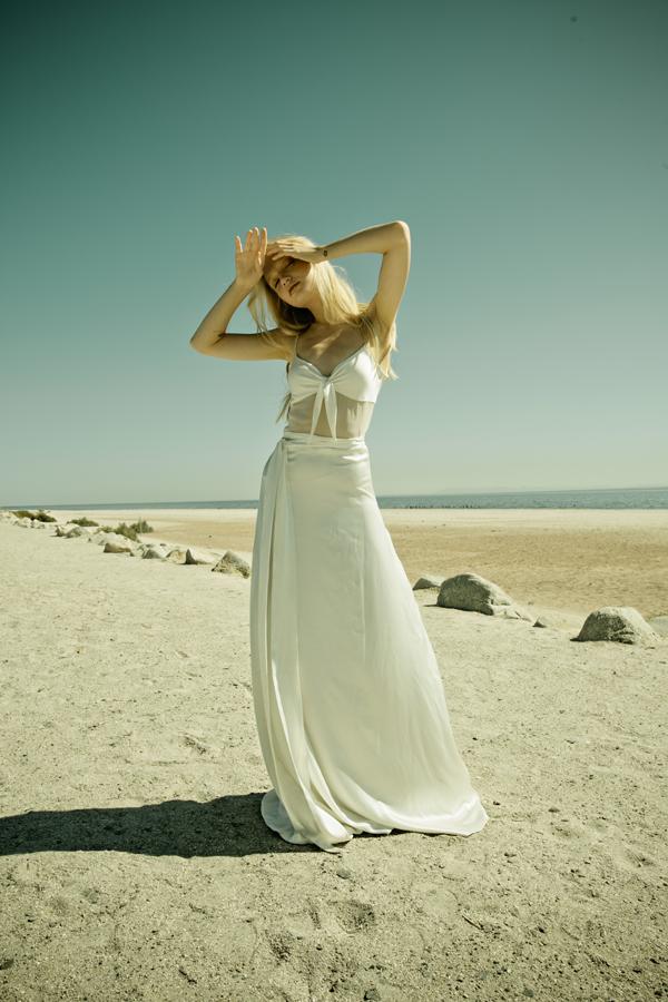 L'eto-Bridal-Australia-Palm-Springs-Collection_-7.jpg
