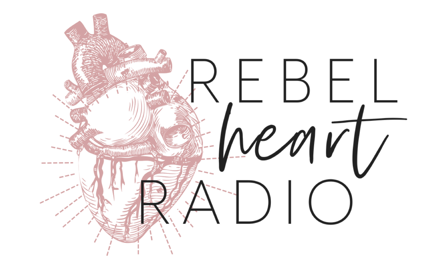 Rebel Heart Radio