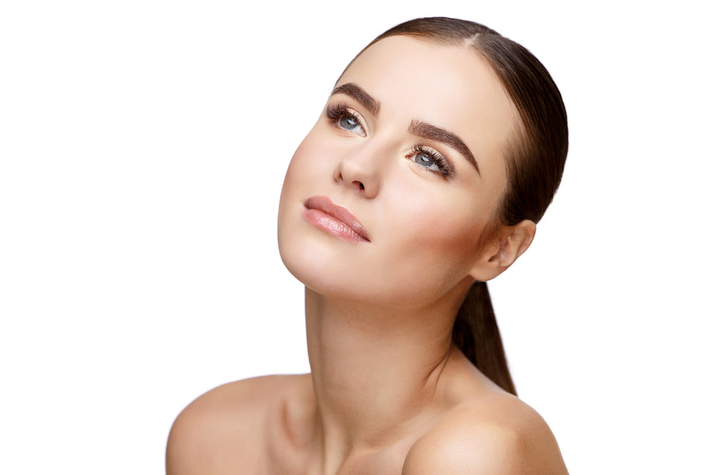 Oxygen Infusion - This specialized beauty treatment promotes collagen production, detoxifies the skin, hydrates, tightens pores, and increases cell regeneration with a glow of radiance. Great for special occasions.75 min $89