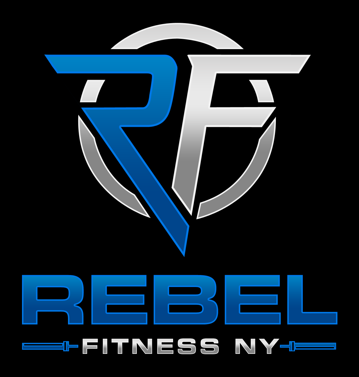 Rebel Fitness