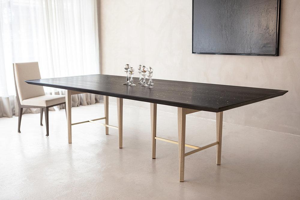 Asher-Israelow-SoHo-Table-Ebonized-2.jpg