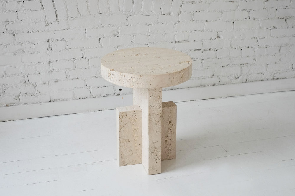 Fort Standard_Planar Side Table_nocredit.jpg