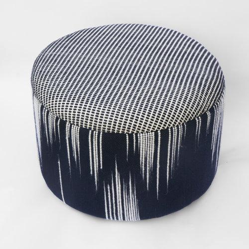 Hart Textiles