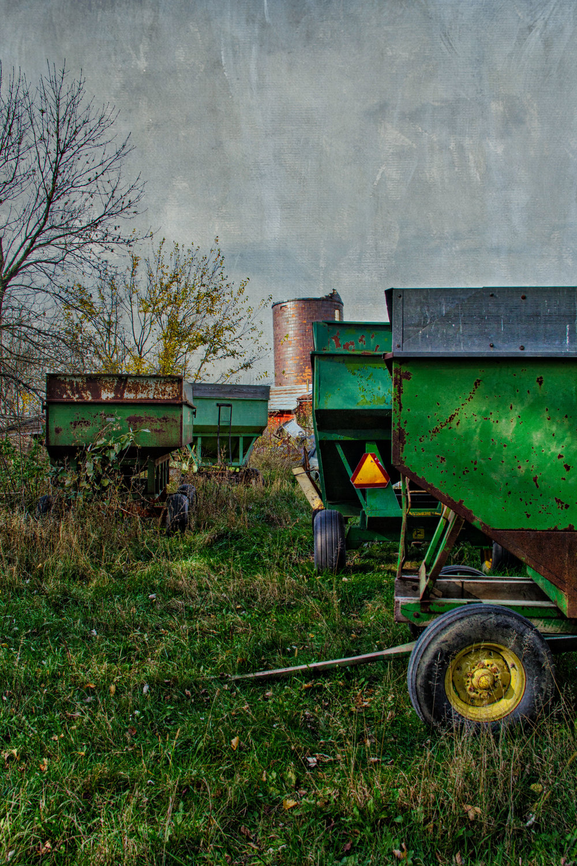 Grain-Cart-2.jpg
