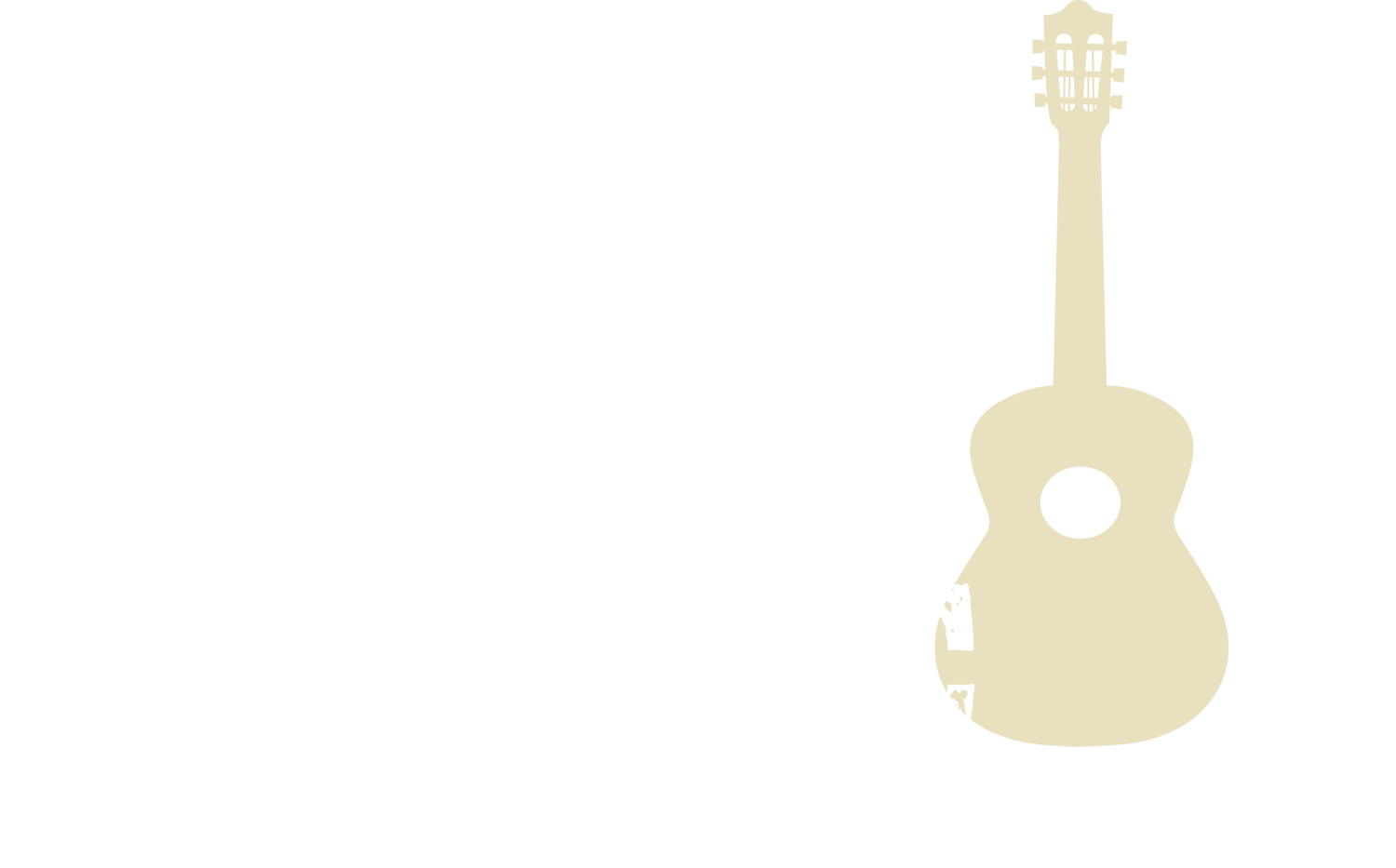 Steele Creek Live
