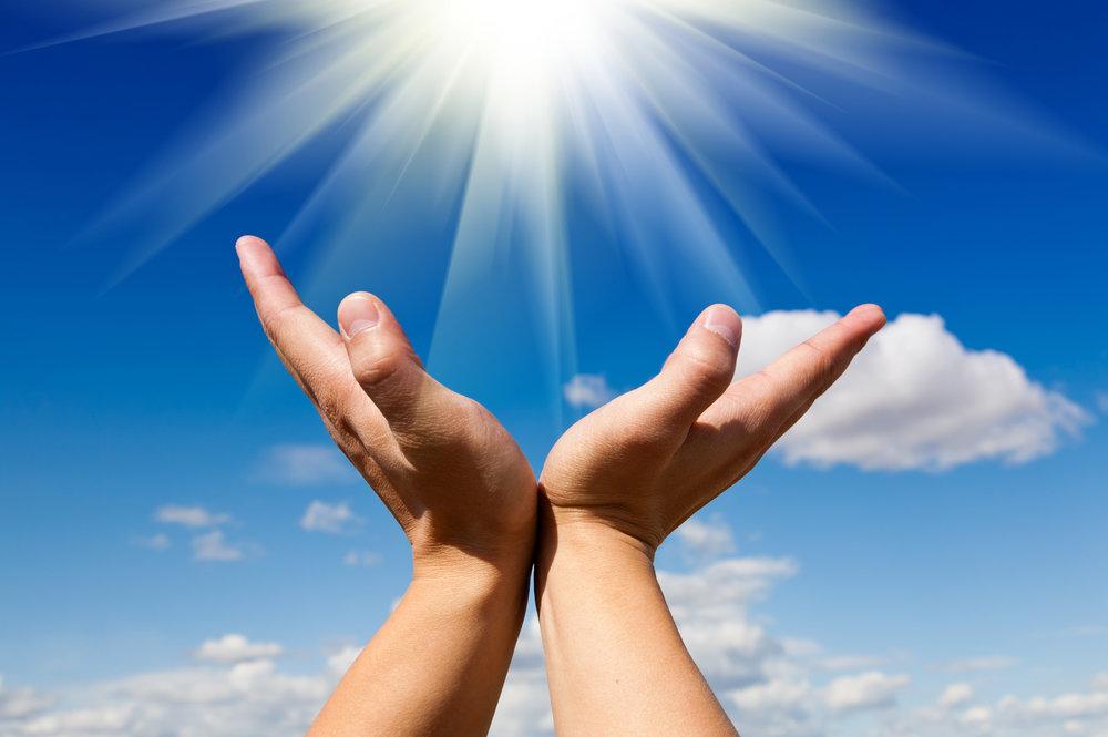 Healing hands 2.jpg