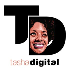 Tasha Digital