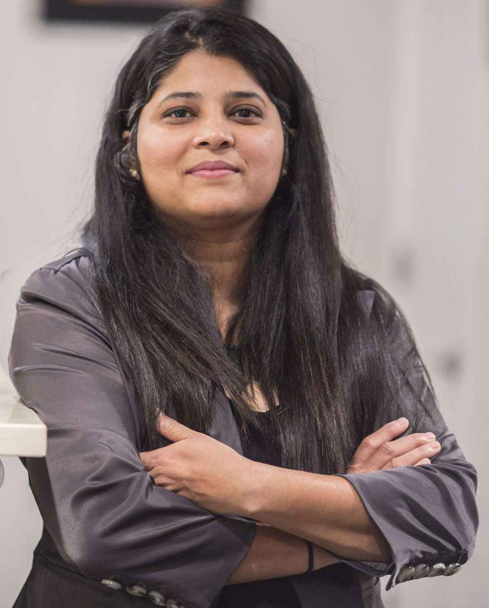 Shilpi Kumar   Khoj Lab  Innovation is a Problem of Flow, Not a Lack of Ideas