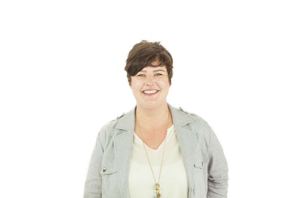 Megan Enright   Salesforce  Secret Service Designers
