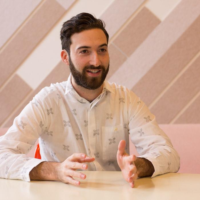 Max Silverbrook   Bridgeable  Designing for Behavior Change - Workshop