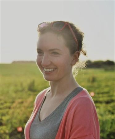 Molly Fuller  Minneapolis
