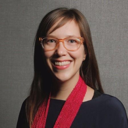 Erin Borreson  Chicago