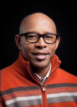 Tony Simmons   High School Recording Arts  Evolving Education through Music