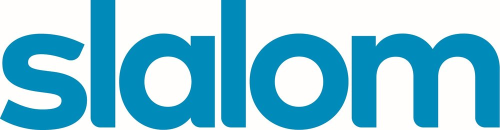 slalom-logo-blue-CMYK.jpg